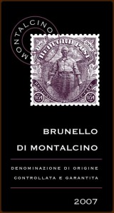 Bedford Post | Brunello di Montalcino